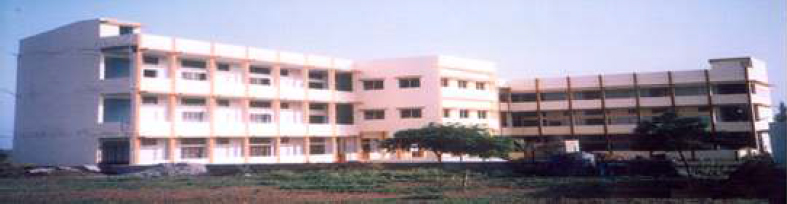 Educational institutions 6
