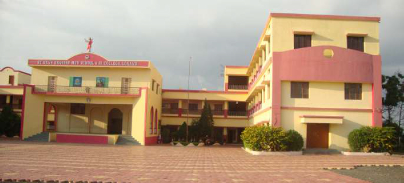 Educational institutions 9