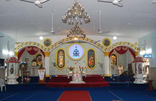 Shrine-7
