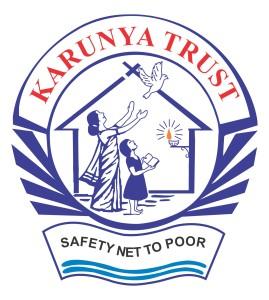 karunya-trust