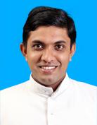 Fr. Joby Ayithamattathil