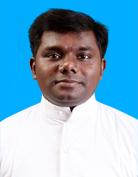 Fr. Jomon Thekkumthala