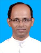 Fr. Jose Kokkopuzha