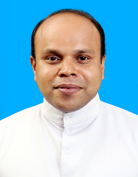 Fr. Justin Kallely