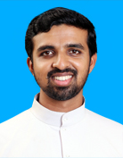 Fr. Shaiju (Augustine) Kattayath