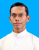 Fr. Shinto Vallanattu