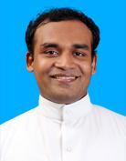 Fr. Thomas Kunnathettu