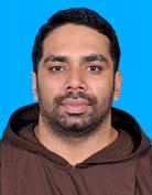 Fr. Antony Thekkiniyath OFM Cap.