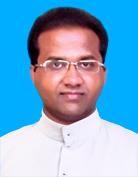 Fr. Shaji Parickappallil