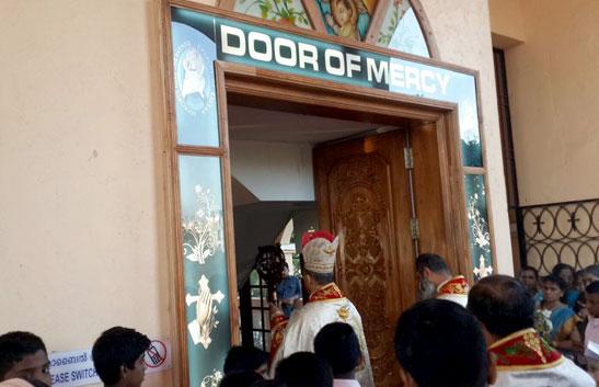 An Indian Catholic Response to Laudato Si