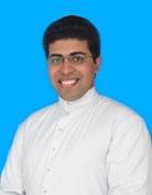 Fr. Raphael Ainickal