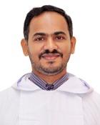 Fr. Aloysius (Biju) Panickaparambil